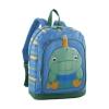 กระเป๋าเป้สะพายหลังสำหรับเด็ก Kmart รุ่น Kids Backpack (Dino)