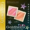 Goldberry Odori Star Face Color / โกลด์เบอร์รี่ โอโดริ สตาร์ เฟส คัลเลอร์