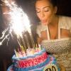 ไฟเย็นปักเค้ก ไฟเย็นแชมเปญ พลุเทียนวันเกิด (Sparkling Candle/Birthday Candle/Party Candle) 7 นิ้ว 45 วินาที