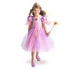 ชุดคอสตูมสำหรับเด็ก Disney Costume for Kids (Rapunzel Tangled the Series)