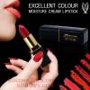 มอรร์ริน เอ็กเซลเล็นท์ คัลเลอร์ มอยส์เจอร์ ครีม ลิปสติก / Morrin Excellent Colour Moisture Cream Lipstick