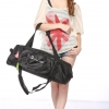 กระเป๋าเสื่อโยคะ( DMASUN) YK6009P