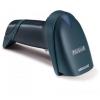 รีวิว เครื่องอ่านบาร์โค้ด Datalogic FireScan Scanner