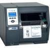 รีวิว เครื่องพิมพ์บาร์โค้ด Datamax รุ่น H-6210