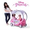 รถเข็นกระบะวาก้อนเจ้าหญิงดิสนีย์ Step2 Disney Princess Chariot Wagon