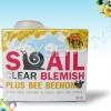 Hiyady Snail Clear Blemish ไฮยาดี้ สเนล เคลียร์ เบลมิช ครีมพิษผึ้งหอยทาก