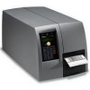 รีวิว เครื่องพิมพ์บาร์โค้ด Intermec รุ่น PM4i
