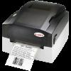 ถูกสุด เครื่องพิมพ์บาร์โค้ด Godex EZ1305