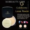 Goldberry Loose Powder / โกล์ดเบอร์รี่ ลูส พาวเดอร์
