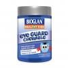 วิตามินบำรุงรักษาสายตาสำหรับเด็ก BIOGLAN Healthy Kids Eye Guard Chewable