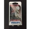 P21W Philips Vision Plus +60% ส่งฟรี EMS