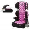 บูสท์เตอร์ซีทสำหรับเด็ก Disney Pronto Booster Seat (Minnie Mouse)