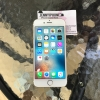 iPhone6s 16 Gb Gold สีทอง