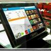 ระบบขายหน้าร้าน สามารถใช้กับ เครื่องพิมพ์บารโค้ด Godex