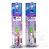 แปรงสีฟันอัตโนมัติสำหรับเด็ก Oral-B Stages Power Toothbrush (Frozen)