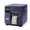รีวิว เครื่องพิมพ์บาร์โค้ด Datamax-O'Neil รุ่น I-4308