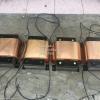 หม้อแปลง UI-Core หรือ C-Core 2000VA