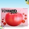 Tomato amino plus โทเมโท อะมิโน พลัส ปรับสภาพผิวให้ผิวขาว กระจ่างใส