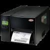 เครื่องพิมพ์บาร์โค้ด อุตสาหกรรม Godex EZ6200Plus