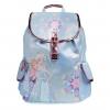 กระเป๋าเป้สะพายหลังสำหรับเด็ก Disney Backpack (Frozen & Rose Gold)