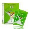 ผลิตภัณฑ์เสริมอมหาร ไบโอแกนิค เอฟบี Bioganic FB (Fiber&Artichoke)