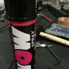 WoW Spray [Lube71] เสปรย์ล้างโซ่จักรยาน