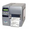 รีวิว เครื่องพิมพ์บาร์โค้ด Datamax-O'Neil รุ่น M-4306