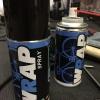 Wrap Spray [Lube71] เสปรย์หล่อลื่นโซ่-เกรดพรีเมี่ยม