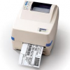 รีวิว เครื่องพิมพ์บาร์โค้ด DATAMAX รุ่น E-4203