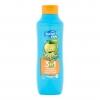 แชมพูผสมครีมนวดผมและสบู่เหลวสำหรับเด็ก Suave Kids 3-in-1 Shampoo, Conditioner & Body Wash (Apple)