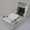 รีวิว เครื่องพิมพ์บาร์โค้ด TSC รุ่น TDP-345