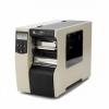 รีวิว เครื่องพิมพ์บาร์โค้ด Zebra รุ่น 110XI4
