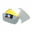 ตู้ฟักไข่ อัตโนมัติ 56 ฟอง พร้อมระบบไฟส่อง LED