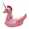 พูลโฟลทโพนี่ฟรุ้งฟริ้ง Little Pony (Pink)