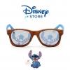 แว่นกันแดดสำหรับทารกและเด็กเล็ก Disney Best Quality Sunglasses for Baby (Stitch)