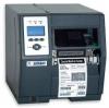 รีวิว เครื่องพิมพ์บาร์โค้ด Datamax รุ่น H-4212