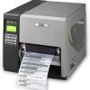 รีวิว เครื่องพิมพ์บาร์โค้ด TSC รุ่น TTP-366M