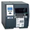 รีวิว เครื่องพิมพ์บาร์โค้ด Datamax รุ่น H-4606
