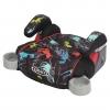 บูทส์เตอร์ซีทสำหรับเด็กโต Graco Backless TurboBooster Car Seat (Dinorama)