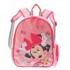 กระเป๋าเป้สะพายหลังสำหรับเด็ก Disney Backpack for Junior (Minnie Mouse)