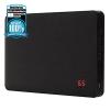 แบตสำรอง Remax Proda NoteBook 30000 mAh สีดำ ศูนย์ Remax Thailand