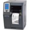 รีวิว เครื่องพิมพ์บาร์โค้ด Datamax-O'Neil H-CLASS H-6310X