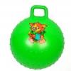 ลูกบอลเด้งดึ๋ง ขนาด 75/55 CM ยกลัง 10-1000 ลูก(แบบมีหูห่วง ผิวหนาม)