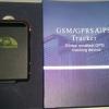 GPS Tracking I