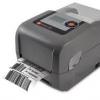 รีวิว เครื่องพิมพ์บาร์โค้ด DATAMAX รุ่น E-4304B