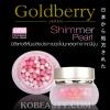 โกลด์เบอร์รี่ ชิมเมอร์ เพิร์ล / Goldberry Shimmer Pearl