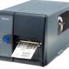 รีวิว เครื่องพิมพ์บาร์โค้ด Intermec รุ่น PD41