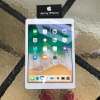 iPad Air1 Cellular 32 Gb White สีขาว