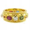 เลือกใส่แหวนทองพลอยให้ถูกกับโฉลกชีวิตเฮงๆ