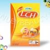 Bio Plus LCH 3L Plus L-Carniblend 30 เม็ด ไบโอ พลัส แอลซีเอช ทรีแอล พลัส แอล-คาร์นิเบลนด์